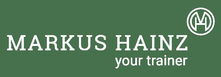 Markus Hainz